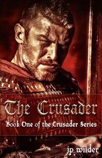 TheCrusader