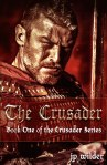 TheCrusader