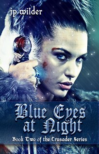 BlueEyesAtNight