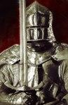 KnightRescueNoBanner