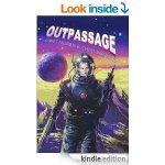 outpassage