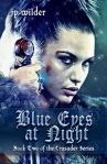BlueEyesAtNight (2) (663x1024) (414x640)